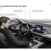 jack-audi-a7-piloted-drive-13