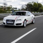 jack-audi-a7-piloted-drive-2