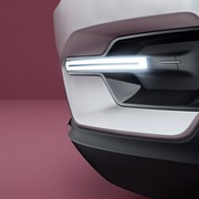 190839_volvo_concept_40_1_detail