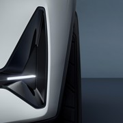 190840_volvo_concept_40_2_detail