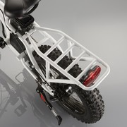 mini_white_rearrack-a
