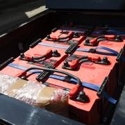 historicsvictorbatteries-2