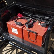 historicswaverley-battery-2