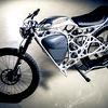 apworks_3dbike_aluminium-12