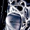 apworks_3dbike_aluminium-16