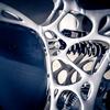 apworks_3dbike_aluminium-17