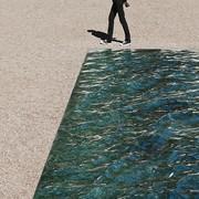 mathieu-lehanneur-petite-loire-liquid-marble-installation-designboom-04
