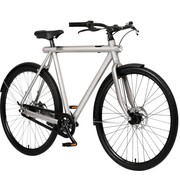 vanmoof-via-gizmag2
