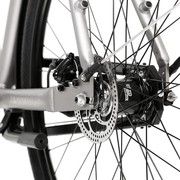 vanmoof-via-gizmag3