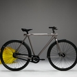 VanMoof's new SmartBike won't allow anyone to steal it