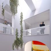 20160601_fondazione-agnelli-cra-4_staircase
