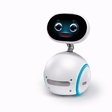 ASUS' Zenbo robot, your friendly companion