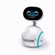 ASUS' Zenbo robot, your friendly companion
