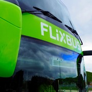 flixbus-free-for-editorial-purposes