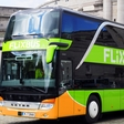 FlixBus is expanding: a greener and smarter mobility