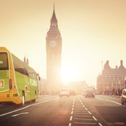 green_mobility-flixbus_starts_in_uk