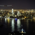 Solar Impulse 2 lands in New York