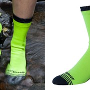 crosspoint-waterproof-socks-by-showers-pass-1