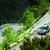Nissan Leaf (30 kwH): Going the distance