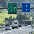 California to award $9M for 27 BYD zero-emission trucks