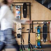 skarteboards_4149_c_hotelschaniwien_bykurthoerbst