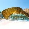 butterfly_pavilion_-_noor_island_by_3deluxe_transdisciplinary_design