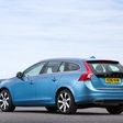 CLEVER to charge Volvo's cars