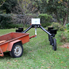 australian-centre-for-field-robotics3