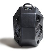 beatbringer-theportablespeakerbackpack-1