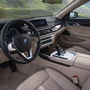 bmw-740e-iperformance-4
