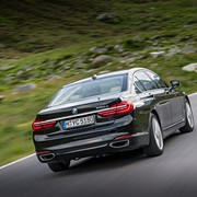 bmw-740e-iperformance-5