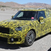 mini-countryman-phev-1