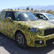 mini-countryman-phev-2