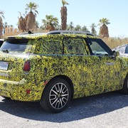 mini-countryman-phev-4