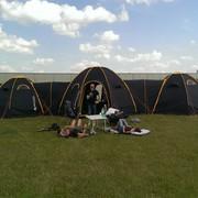 pod-tents-maxi3minis-3