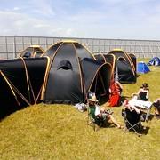 pod-tents-maxi3minis