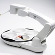 Meet Obi - The Robotic Dining Companion