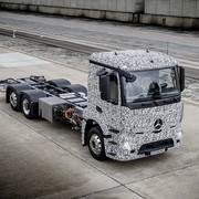 mb-e-truck-1