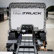 mb-e-truck-5