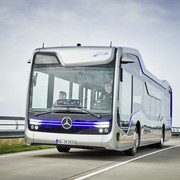 mercedes-benz-samostojni-bus-2