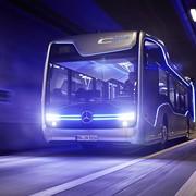 mercedes-benz-samostojni-bus-3