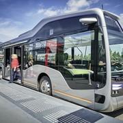 mercedes-benz-samostojni-bus-6