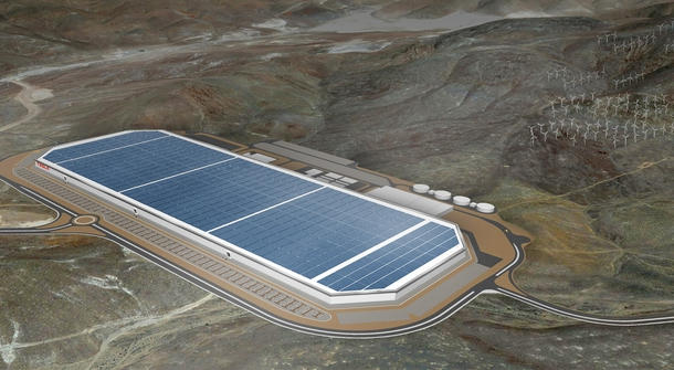 Is Tesla coming to Europe?