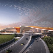 zaha-hadid-architects3