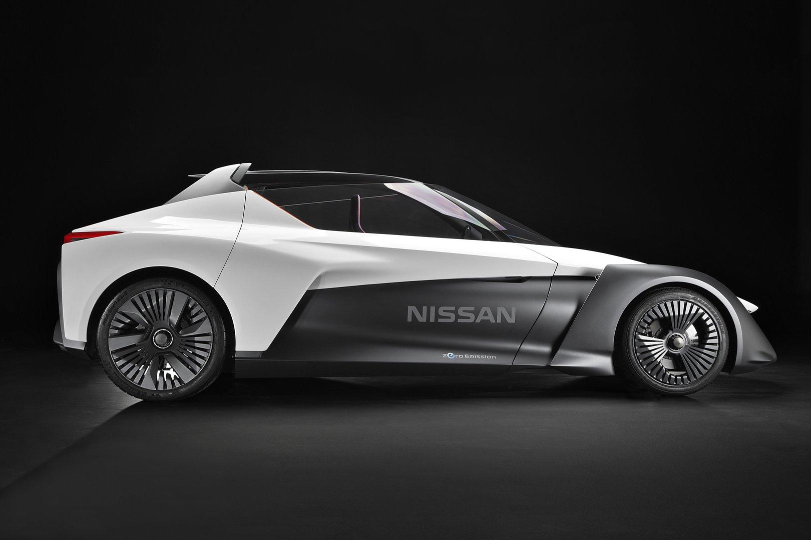 Nissan_bladeglider_01. Nissan_bladeglider_02
