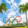 Sustainable Rio for the 2016 Olympic Games