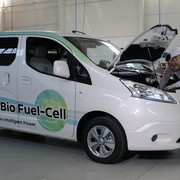 nissan-e-bio-fuel-cell-prototype-vehicle_012