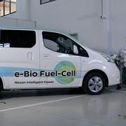 nissan-e-bio-fuel-cell-prototype-vehicle_013