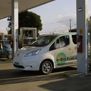 nissan-e-bio-fuel-cell-prototype-vehicle_05