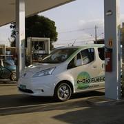 nissan-e-bio-fuel-cell-prototype-vehicle_05